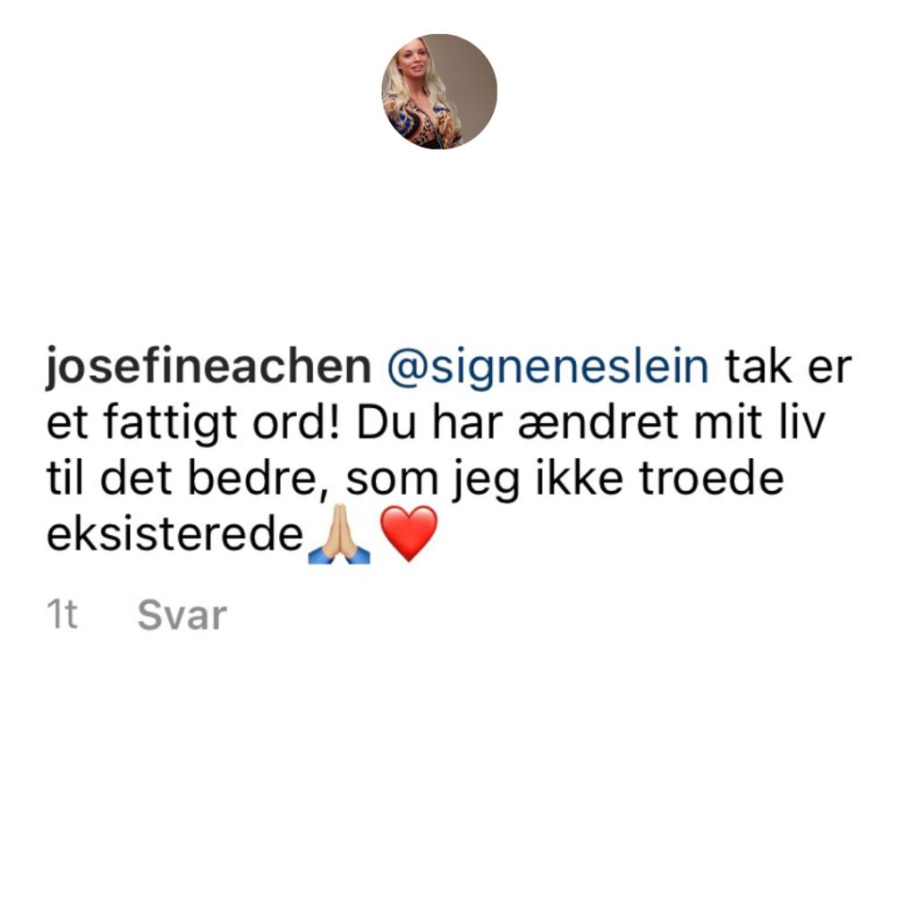 Josefine Achen